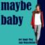 Folge 2/23: Die Fruchtbar - Vom unerfüllten Kinderwunsch zum eigenen Blog