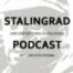 Folge 56: Holocaust und Historikerstreit - Erinnerungskultur in Deutschland