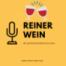 Pandemie und Wirtschaftskrise: Ein Gespräch mit dem Nationalökonom Markus Marterbauer
