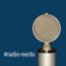 Episode 02 - Radio bewahren  - mit Andreas Knedlik