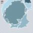 Deutschland-Index 2021: Grundidee und das digitale Leben mit Corona