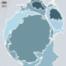 Deutschland-Index 2021: Infrastruktur, Wirtschaft und Forschung