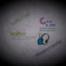 KatHO-Cast Folge 18: Ein interdisziplinärer Dialog