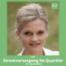 #42 Stromversorgung und Mieterstrom im Quartier - Dr. Sarah Debor (Naturstrom)