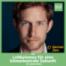 #46 Lobbyismus für eine klimaneutrale Zukunft - Julian Zuber (CEO von GermanZero)