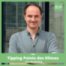 #45 Tipping Points des Klimas - Dr. Nico Wunderling (PIK)