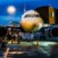 Tegel, Ryanair