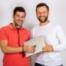 BBT #40 - Worauf achten, wenn man mit einer Agentur zusammenarbeiten möchte?