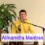 Devi Devi Devi mit Atmamitra