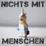 EM-Aus in Sachsen-Anhalt