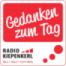 """""""Klimawandelgebet"""" - Gerd Oevermann (ev)"""