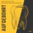 037: Die TOP 5 Performance-Kennzahlen in der Zahnarztpraxis mit Dr. Stefan Helka