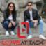 Loveattack - Das Phänomen stets ein Auge zuzudrücken