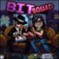 Folge 1 - Zeit für Bitsquad!