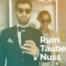 #20 Gaudi-Arabien