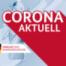 "Folge 11: ""Wir besiegen Corona weltweit oder gar nicht"""