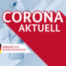 Folge 13: Reisen in Corona-Zeiten: Antworten aus dem Justizministerium