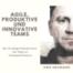 7 Zielorientierung und Commitment - ohne gemeinsames Ziel wird es niemals ein Team