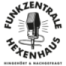 Episode #27: Weihnachten und Jahresrückblick
