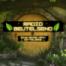 Radio Beutelsend - Episode 14 - Die Dreharbeiten der Hobbit Trilogie - Part 2