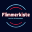 Things Heard and Seen - Netflix-Spukhaus, Geister und Ehekrach & Quizkiste #15