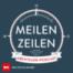 #37 Klein anfangen, groß rauskommen: Mein verrücktes Leben auf 142,5 cm mit Mathias Mester