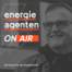 #02 - Interview mit Dominik Kahsche von CenterDevice