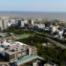Beira: eine Stadt im Kampf gegen den Klimawandel
