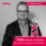 "#046 ""Mut zur Langeweile"" Daniel Fitzke"