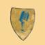 Mediä... WAT?! 03 - Das Götternavi, zweifelhafte Liebeszauber & ein antriebsloser, aber liebestoller Held im Eneasroman