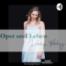 Episode 22 – OPER & LEBEN TALK | Sandra Janke – Opernsängerin