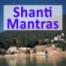 Shanti Mantra rezitiert von Harilalji