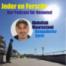 Jeder en Ferscht 28 – Abdullah Maarastawi