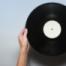 George Harrison - der stille Beatle