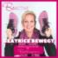 106 Crazy Sexy Wechseljahre - mit Angela Löhr