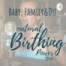 #022 Podcast:Medikamente und co. in der Schwangerschaft