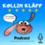 67 Kollin Kläff im Weltraum - Riesenmarienkäfer