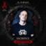 DJ Sacrifice @ Hell Festival 2019