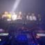 DJ Sacrifice @ 15 Years Dexxter 25.09.2021 Club Battlezone Zwickau