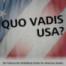 Folge 54: 'Autorität und Vertrauen in den USA' – Das Graduiertenkolleg am HCA