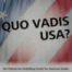 Folge 55: Deutschland und die USA 1871-2021