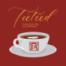 19. Eine Tasse Tee mit Régine Deguelle