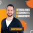 Neuerungen ab 2022 bei Sachbezügen und 44€-Grenze | Interview mit Tobias