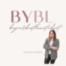 #76 - Druck im Jurastudium - mit @lawloops