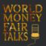 Münze Österreich x World Money Fair Talks