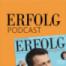 ERFOLG Magazin