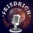 Folge 7: Tatort Schattenhochzeit