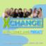 #35 Adrian und Liz stellen sich vor - Ein neues Team für den X-CHANGE Podcast