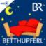 Der Flaschengeist (2-5): Ein Bettvorleger lernt das Fliegen