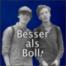 BaB #014 - Zweitausendzwanzig - Inhalt: Jahresrückblick; Top Filme 2020; Vorschau 2021